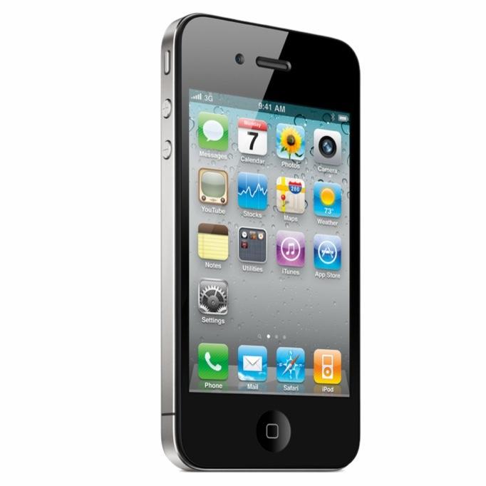 Workbench Essentials: Smartphone