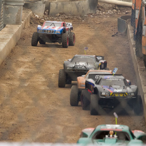 HPI Baja 5th Scale Nationals – Part 2 [VIDEO]
