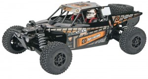 apache, c1 flux, #7, top 10 rc trucks 2011, rcca, radio control, rc car action