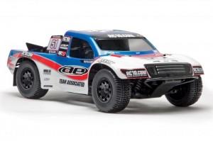 team associated sc10, 4x4, top 10 rc trucks 2011, #3, rcca, radio control, rc car action