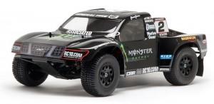 team associates, sc10 rs, top 10 rc trucks 2011, #8, rcca, radio control, rc car action