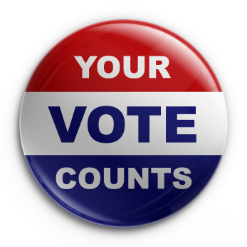 VOTE for your favorite amateur video!