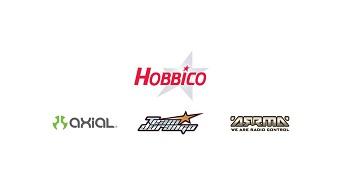 Hobbico Acquires Axial, Team Durango And ARRMA