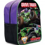 7202A-Grave-Digger-Backpack