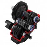 7XXX-116models-2wd-transmission-cutaway