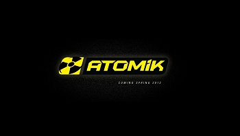 Venom To Re-Brand Their Portfolio Of RC Models Under Atomik RC