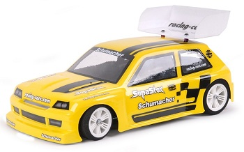 Schumacher SuperStox GT12