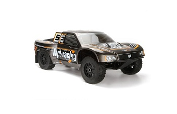 HPI Super 5SC Flux RTR