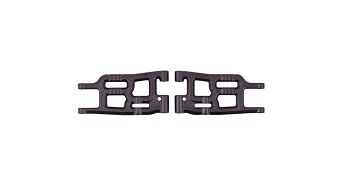 RPM Losi TEN-SCTE, TEN-T And 810 Front And Rear A-Arms