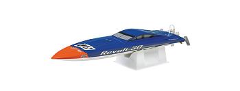 Aquacraft Revolt 30 FE Mono 2.4GHz And Rx-R