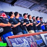 0061 Top Gun Shootout 2012 @ SDRC