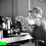 0142 Top Gun Shootout 2012 @ SDRC