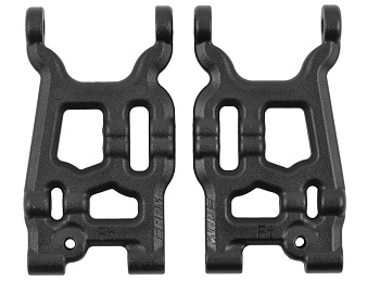 RPM Front And Rear A-Arms For The Losi Mini 8IGHT