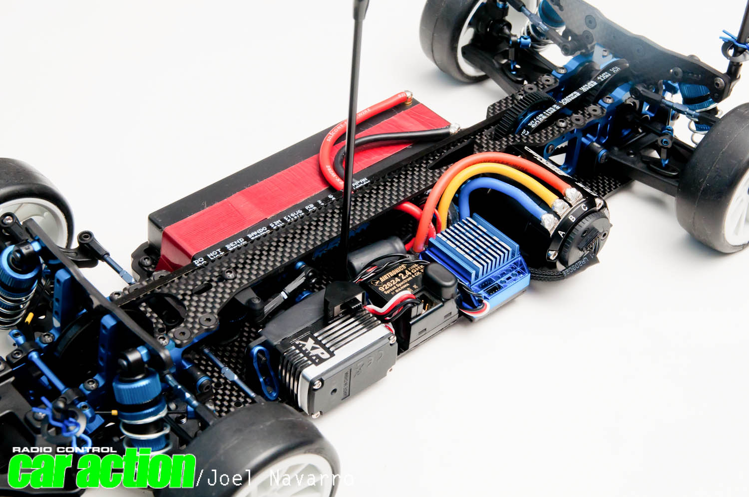 rc truck wiring rc free engine image for user manual