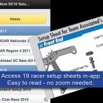 app-page-screenshots-3g