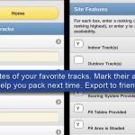 app-page-screenshots-b