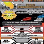 scrc onroad flyer