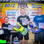 Pro 4 SC - Chris Blais 2nd, Ryan Dunford 1st, Nickolas Blais 3rd.