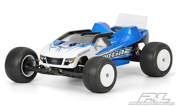 Pro-Line Mid July Releases