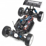 Rc8.2e-chassis_lg-2