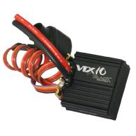 Viper R/C VTX10/10R Black Edition – Car Action Exclusive!