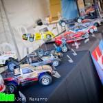0009 2012 Tamiya Finals