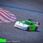 0015 2012 Tamiya Finals