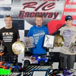 0114 2012 Super Nats Part 2