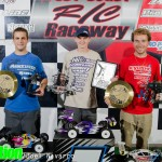 0132 2012 Super Nats Part 2