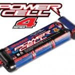 Power Cell