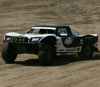 2012 West Coast Large Scale Nationals Announced