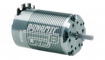 LRP Dynamic 8 1600kv Brushless Motor