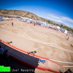 Awesome layout at ARC Raceway!