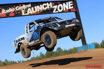 MacCachren Takes Win #200 And DeJong Clinches At Crandon