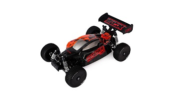 ECX Revenge Type E 1/8 Brushless Buggy
