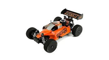 ECX Revenge Type N 1/8 Nitro Buggy