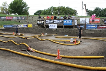 Online Coverage Of The 2012 Hobby Haven Off-Road Shootout (VIDEOS ADDED)