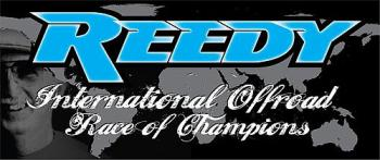 2013 Reedy International Off-Road Race Of Champions Entries Now Open