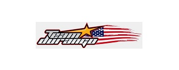 Team Durango Now Accepting Team Driver Applications Through 9/30/12