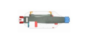 Sneak Peek At ST Racing Concepts Slash 4×4 Chassis Conversion Kit