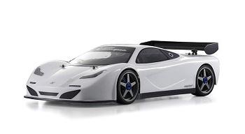 Kyosho Inferno GT2 Race SPEC Ceptor K