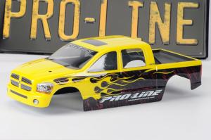 Pro-Line Celebrates 30th Anniversary With Daily Giveaways In October