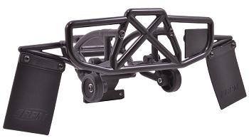 Losi Ten-SCTE  RPM73112 RPM  Rear Bumper