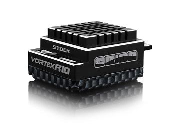 Orion Vortex R10 Stock ESC