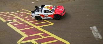 Recap Of The 2012 Team Durango Northeast Indoor Champs' Race At Maximus R/C Raceway