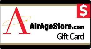 RC Cyber Monday Sale – E-Gift Cards