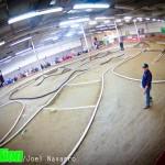 0006 TNS 1 @ SDRC Raceway
