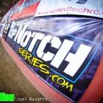 0008 TNS 1 @ SDRC Raceway