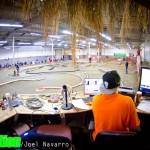 0011 TNS 1 @ SDRC Raceway