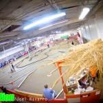 0015 TNS 1 @ SDRC Raceway